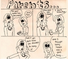 <p>Middle School 1st-Anithra Perera 8L-Nixon</p>
