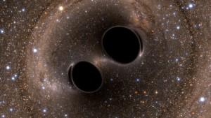 LIGO-20160211_Tn-orig