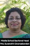 Mrs.-Suvendrini-Gnanaskandan