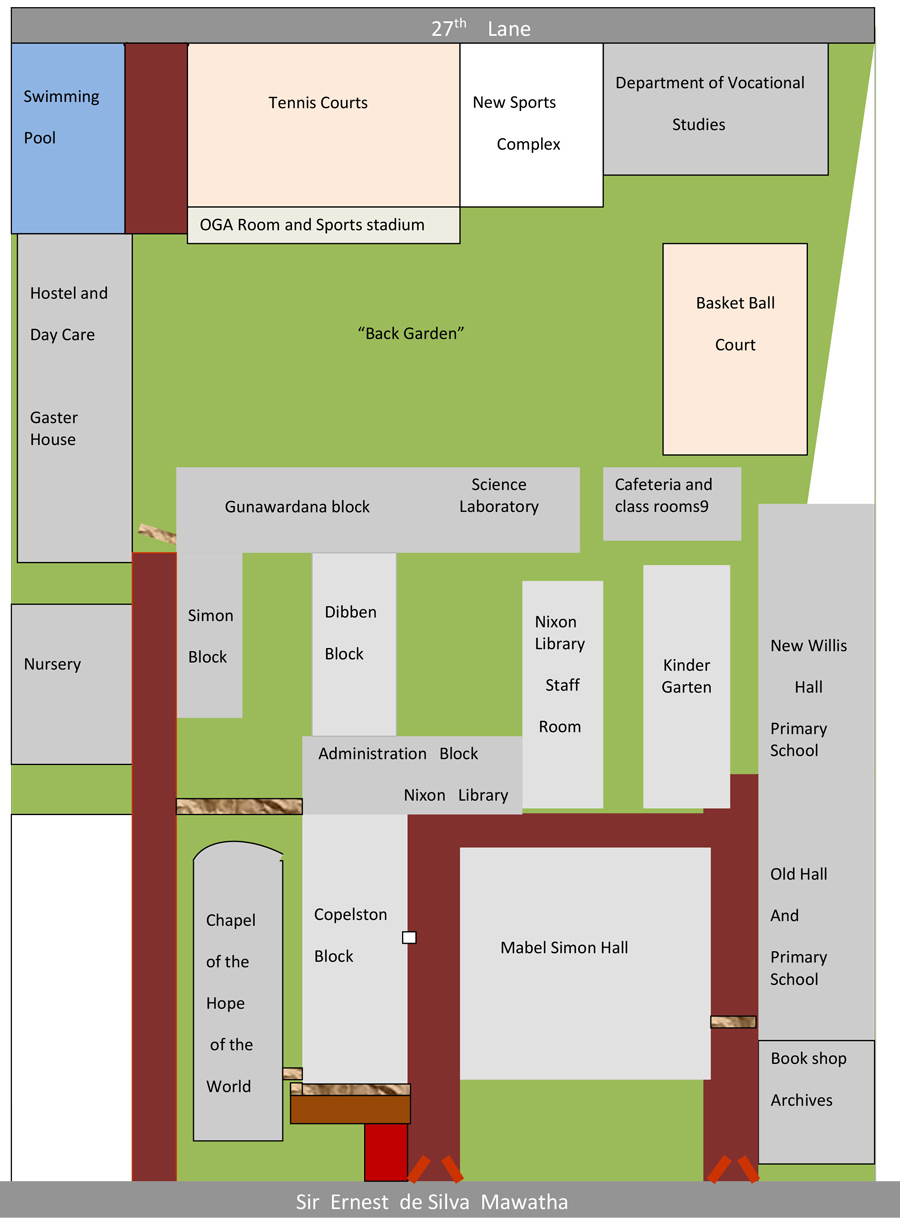 REVISED-MAP-OF-THE-SCHOOL-new