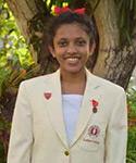 Clara-Nithiyaparan