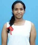 Keshana-Ratnasingham