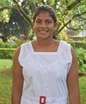 Sarisha-Gunasekera