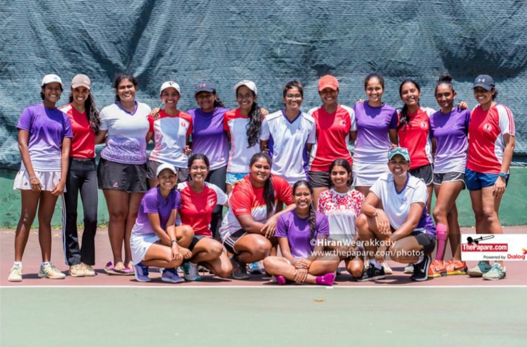 Tennis-2018-3-PHOTO-2019-07-11-15-19-21-croped