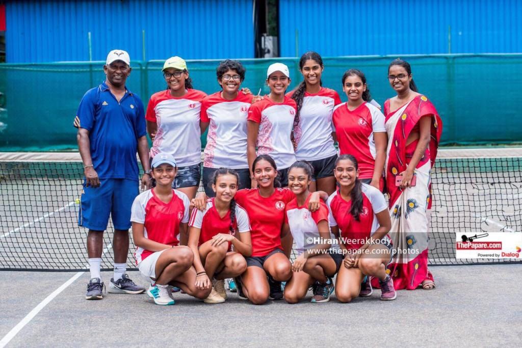 Tennis 2018 4 PHOTO-2019-07-11-15-21-18