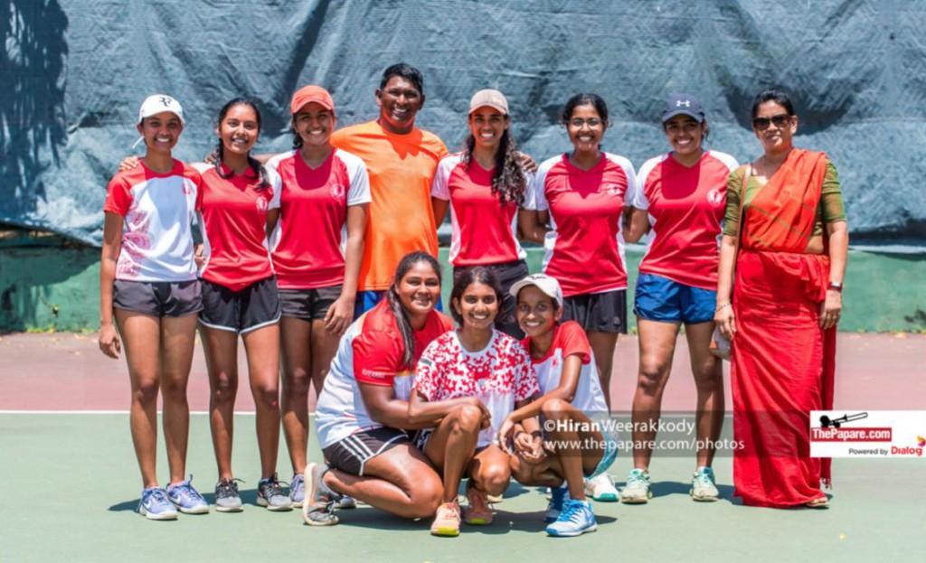 Tennis-2018-no.-1-PHOTO-2019-07-11-15-19-20-croped