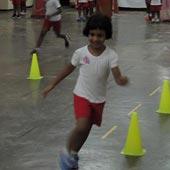 Nursery---Sports-Meet